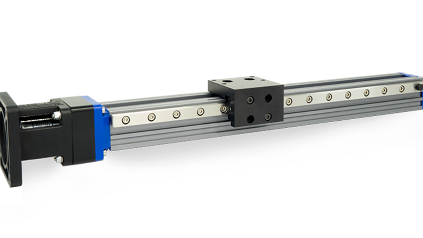 Linear Actuators - When DIY Turns into Why