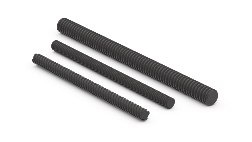 3 Benefits of PTFE Coatings on Lead Screws