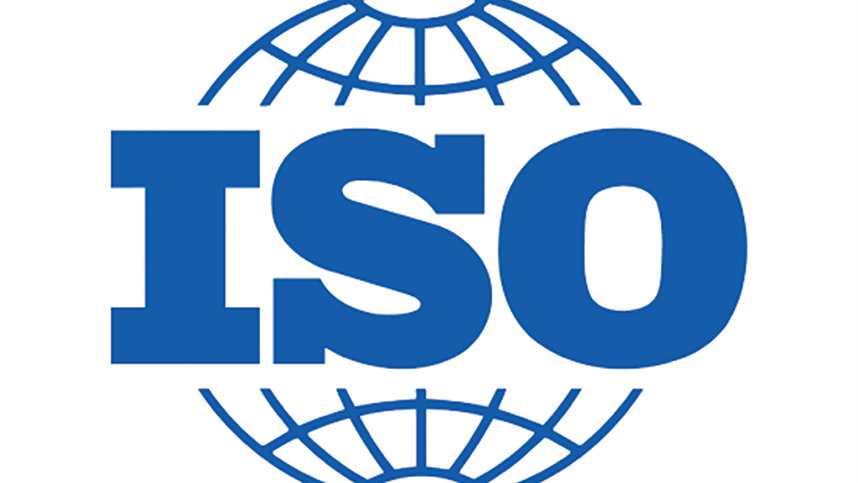 Helix Linear Technologies Updated ISO 9001:2015 Design Certificate (2023 Expiration) Now Available for Download