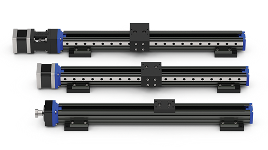 FAQ Friday: The Top 11 Linear Actuator Questions Answered Here