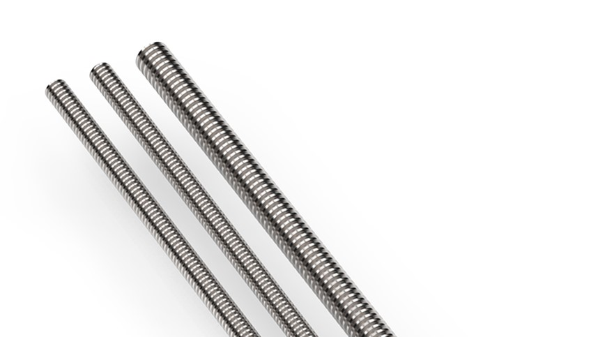 Helix Blog | End Machining Primer | Helix Linear Technologies